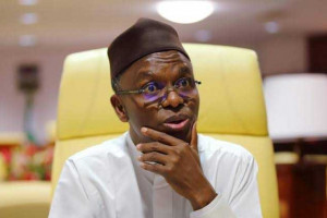 Kaduna State Government Has Declared 24 Hour Curfew In some Communities