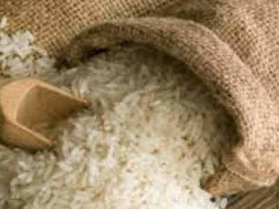 FACT CHECK: True! Nigeria is the largest producer of rice in Africa, I4th in global ranking