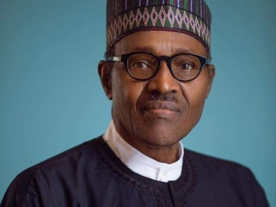 FOLLOWING STOCK TAKING, PRESIDENT BUHARI DIRECTS FURTHER SUPPORT TO FLOOD-AFFECTED STATES