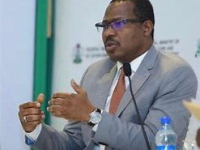 Integrated Approach Key in Tackling Disease Outbreaks in Nigeria – NPHCDA Executive Director