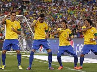 Premier League: Eight Brazil players stopped from playing for their clubs this weekend