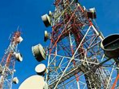 FEC directs deployment of 5-G Network