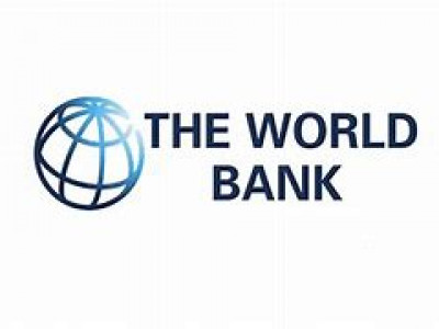 FG and World Bank Seal US$114.28 Grant/Credit Agreement