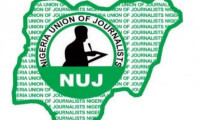 Sokoto NUJ Make Recommendations to End Banditry