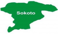 Sokoto Gov't to execute 33 Small Projects across 23 LGs in the State