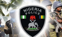 Police Confirm Killing of Four Officers By Kaduna Bandits